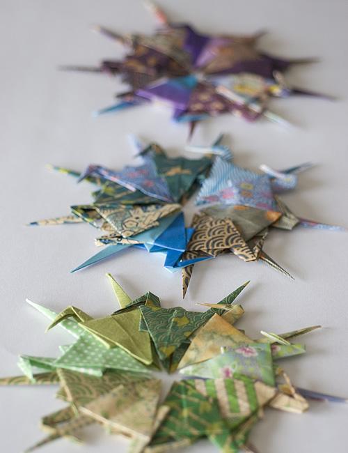 March_15_2012_origamicranerings_scissorvariationsblog