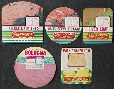 PA2345_Deli_Delight_Label_Pack
