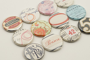Makingbuttons_finished2