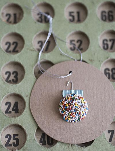 Card_Tag_Round_1_Janice_Rusnak_Scissor_Variations_Blog