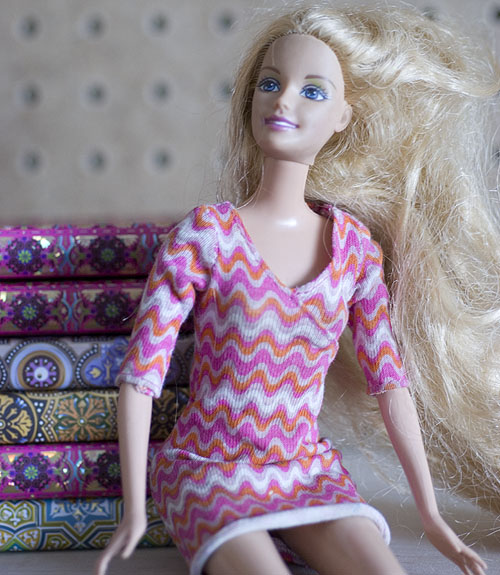 Barbie_hanging_out_scissor_variations_blog