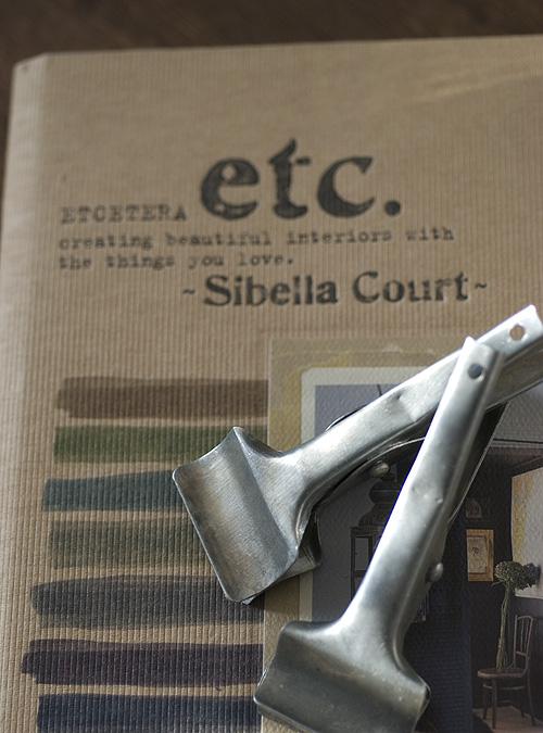 March_8-2012_book_sibella
