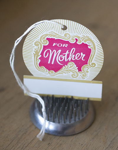PA2352_For_Mother_Tags