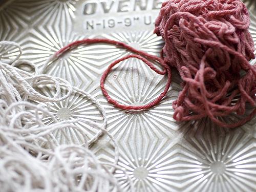 DIY Ombre String_12_papiervalise.typepad