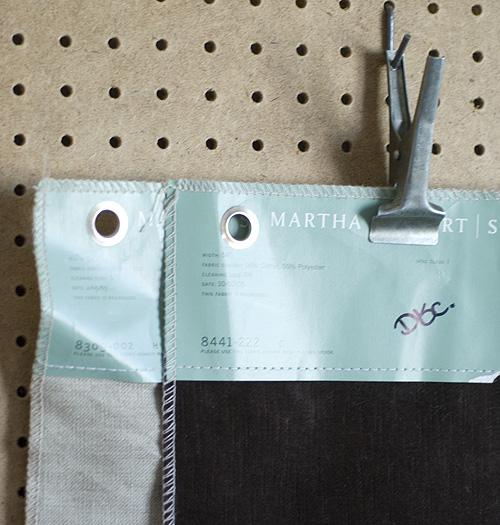 Thrift store swatches-papiervalise.typepad