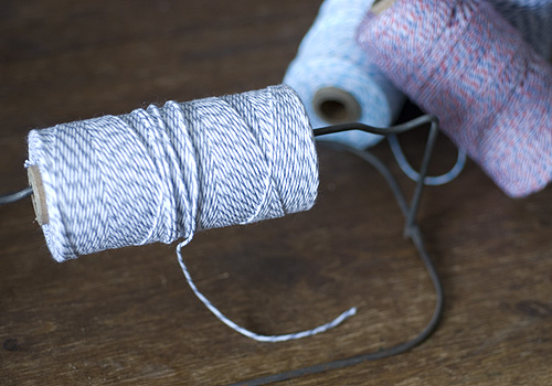 String stand 5 papiervalise.typepad.com