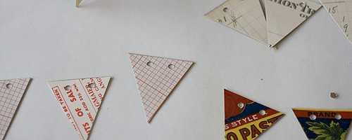Mini garland for mini tree3 papiervalise.typepad.com