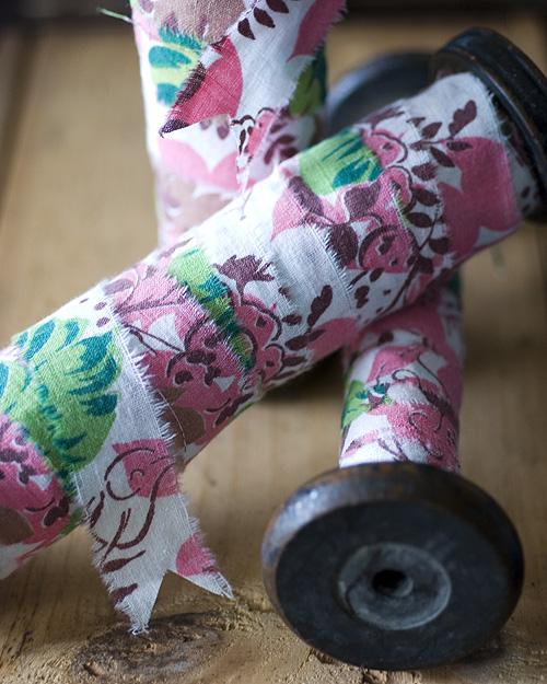Fabric ribbon3 papiervalise.typepad.com
