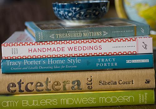 5 favorite books for inspiration papiervalise.typepad.com