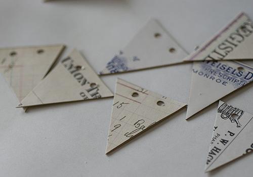 Weekend_1 papiervalise.typepad.com