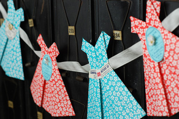 Origami_couture3_2